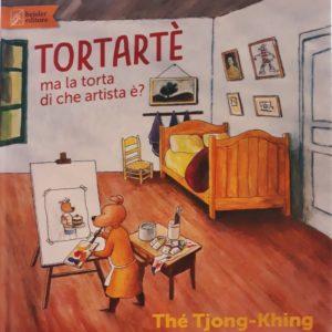 Tortarté-libro-libreria-ponteponente