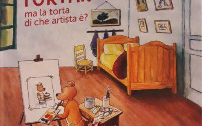 Passeggiando tra gli scaffali di Ponte Ponente – I libri silent