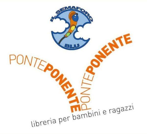 libreria-ponte-ponente-logo