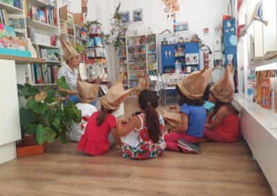 centro estivo 2018 libreria ponteponente-2