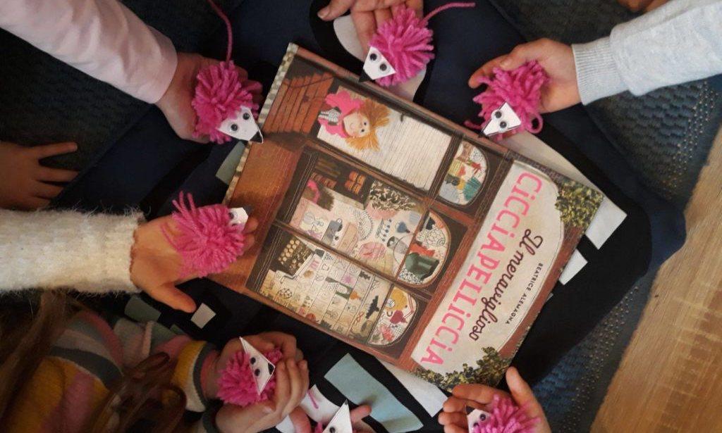 organizza-festa-in-libreria-ponteponente-home