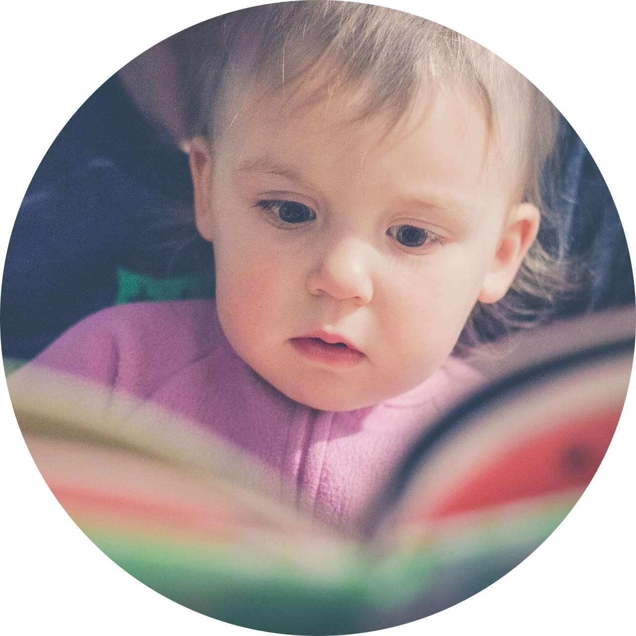 progetti educazione lettura libreria ponteponente