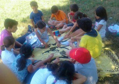 centro-estivo-2018-libreria-ponteponente