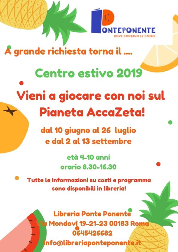 Centro-estivo-2019-libreria-ponteponente
