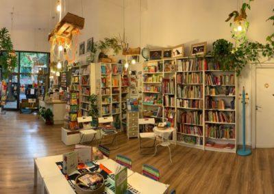 Libreria-PontePonente-Roma-gallery