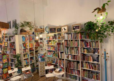 Libreria-PontePonente-Roma-gallery1
