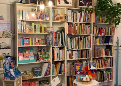 Libreria-PontePonente-gallery4