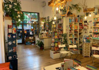 Libreria-Ponteponente-gallery3